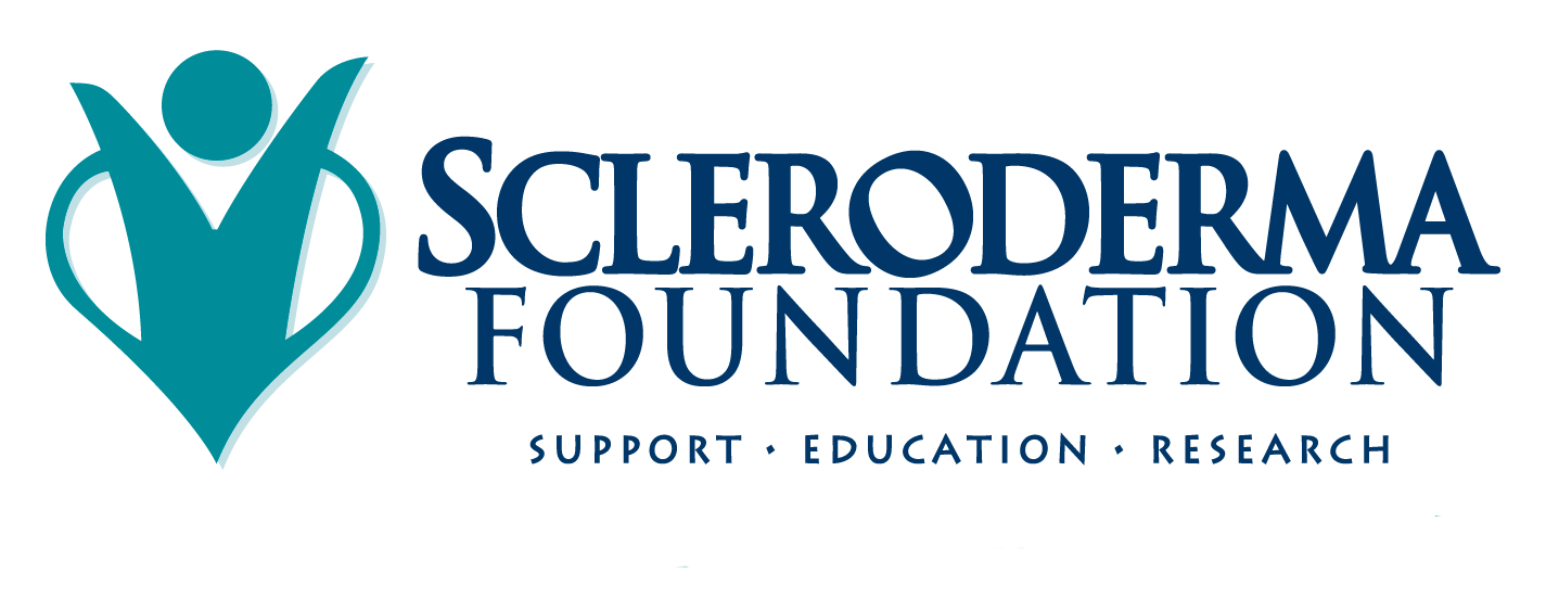 Self-Manage Scleroderma